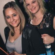 Partyfotos-07.10.17-008