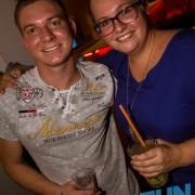 Partyfotos-07.10.17-009