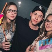 Partyfotos-07.10.17-010