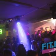 Partyfotos-07.10.17-012
