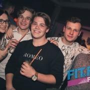 Partyfotos-07.10.17-013