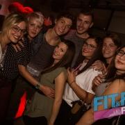 Partyfotos-07.10.17-014