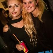 Partyfotos-07.10.17-016