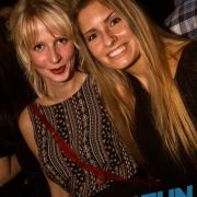Partyfotos-07.10.17-018