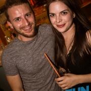 Partyfotos-07.10.17-019