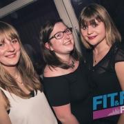Partyfotos-07.10.17-023