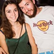 Partyfotos-07.10.17-024