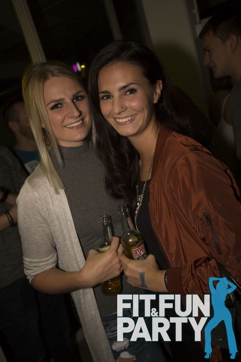 Partyfotos-08.10.16-002