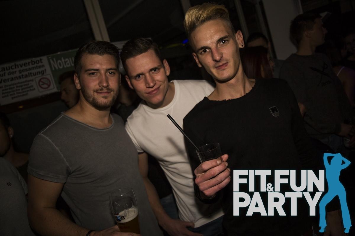 Partyfotos-08.10.16-003