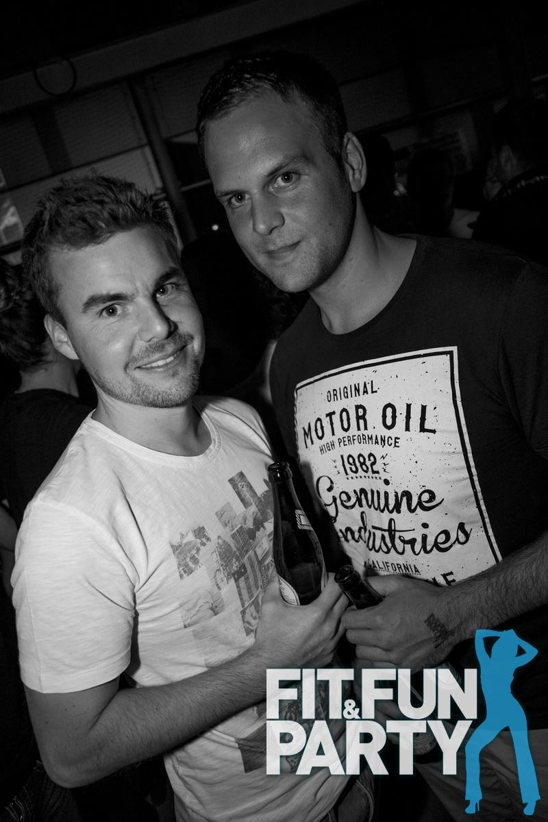Partyfotos-08.10.16-006