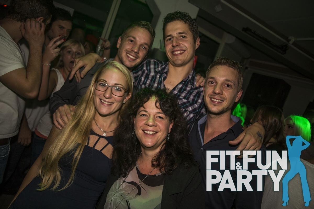 Partyfotos-08.10.16-009