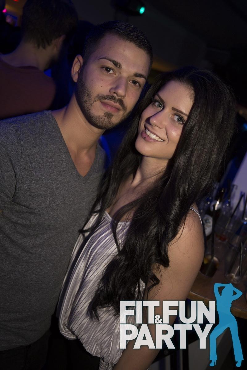 Partyfotos-08.10.16-011