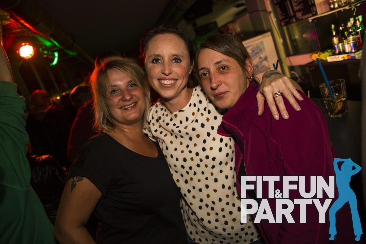 Partyfotos-08.10.16-015