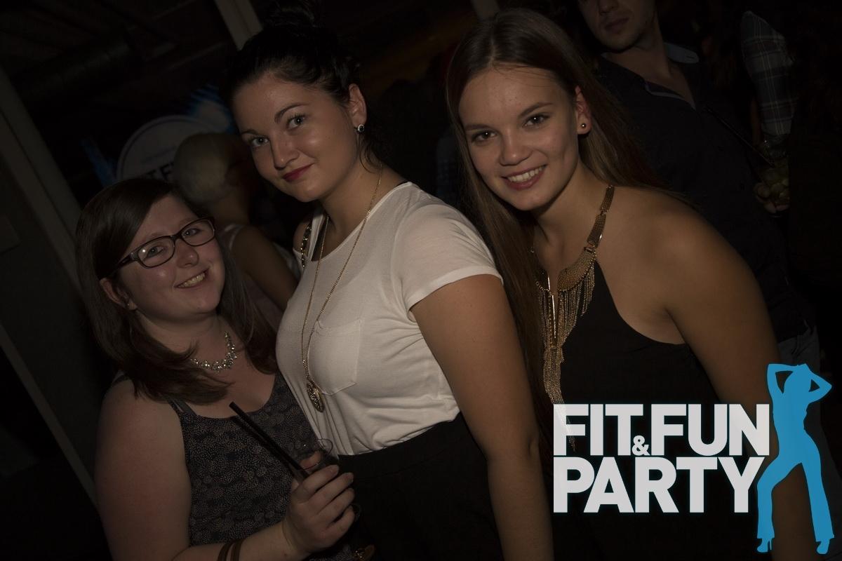 Partyfotos-08.10.16-024