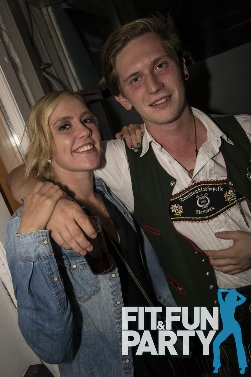 Partyfotos-08.10.16-027