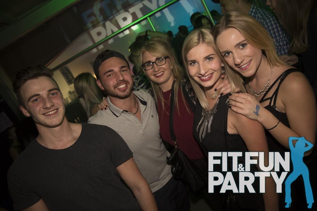 Partyfotos-08.10.16-028