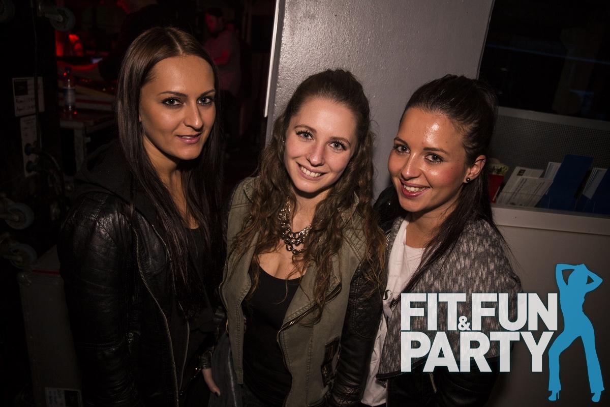 Partyfotos-08.10.16-030