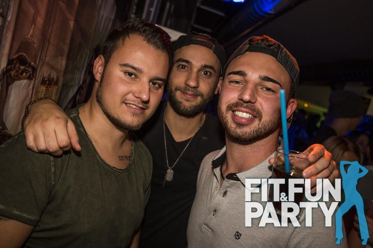 Partyfotos-08.10.16-034