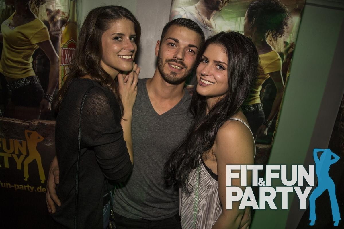 Partyfotos-08.10.16-036