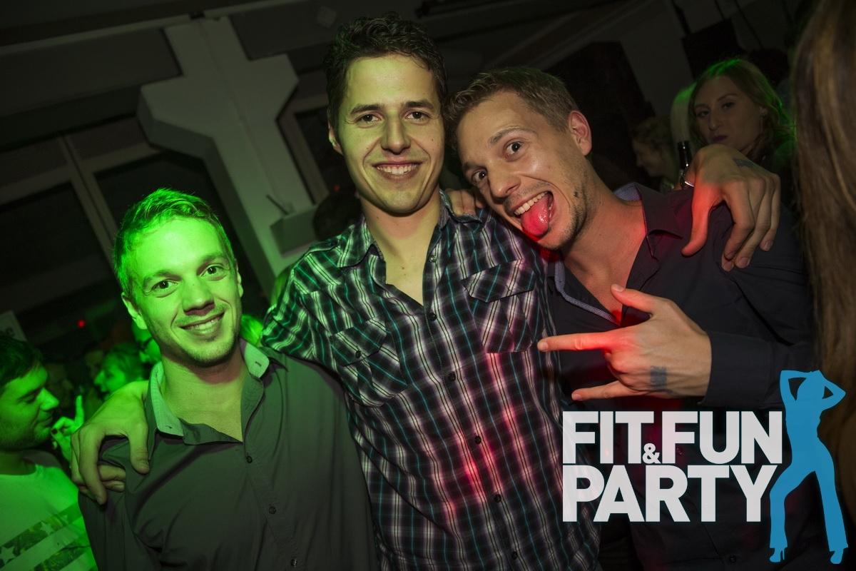 Partyfotos-08.10.16-039