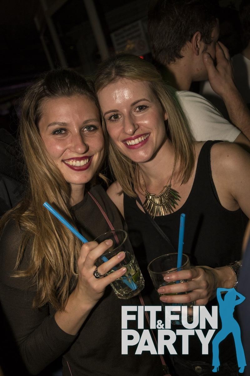 Partyfotos-08.10.16-040