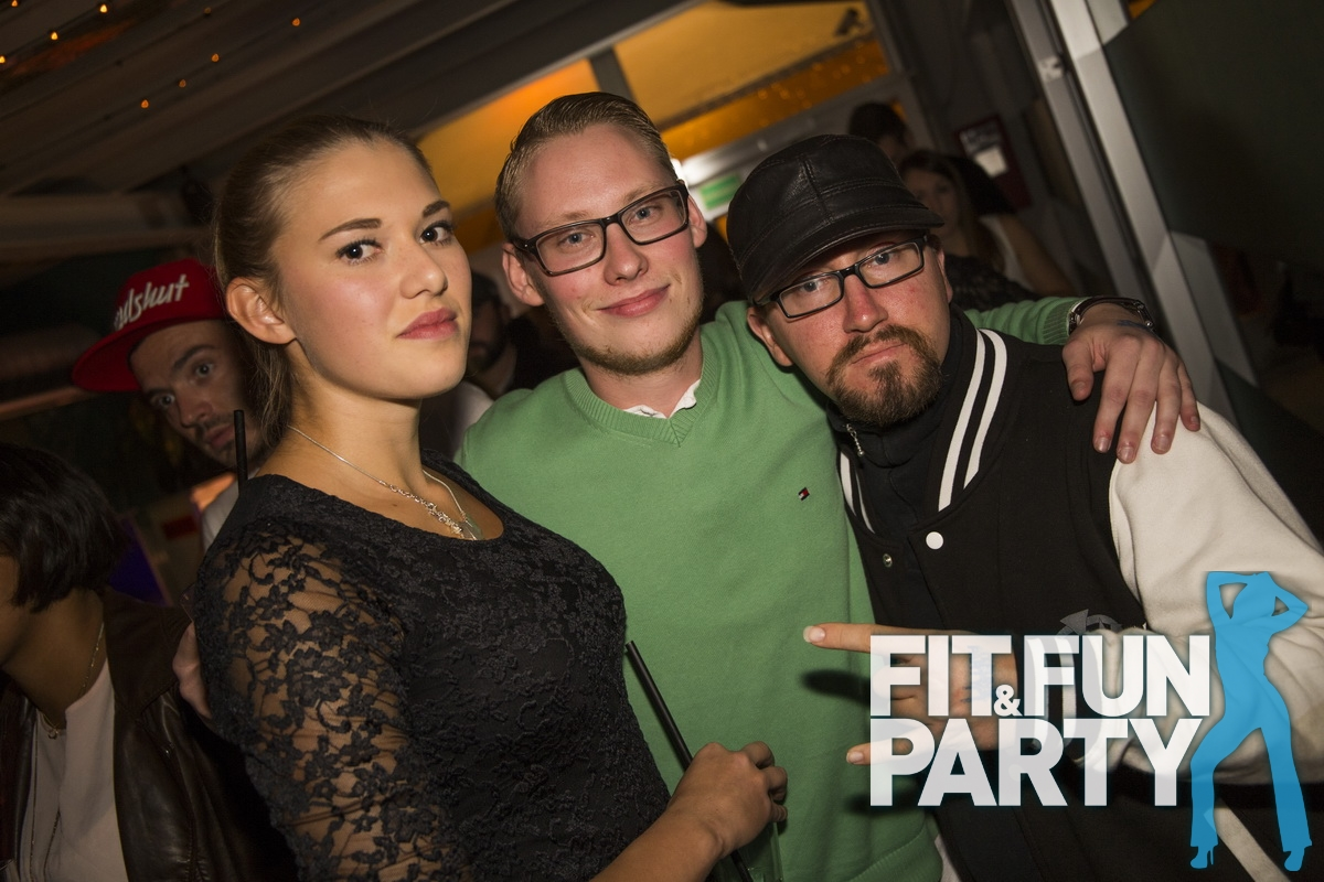 Partyfotos-08.10.16-044