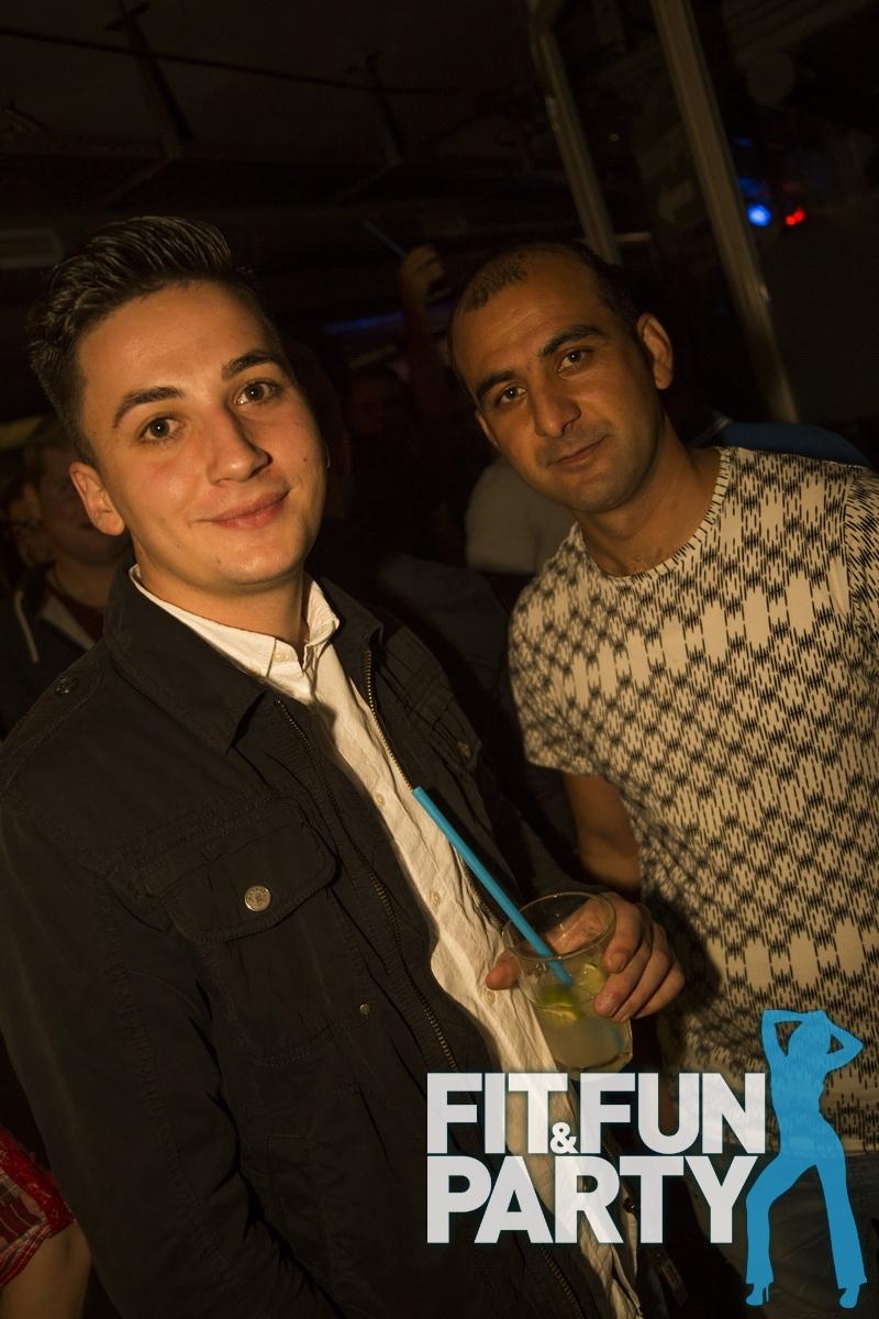 Partyfotos-08.10.16-046