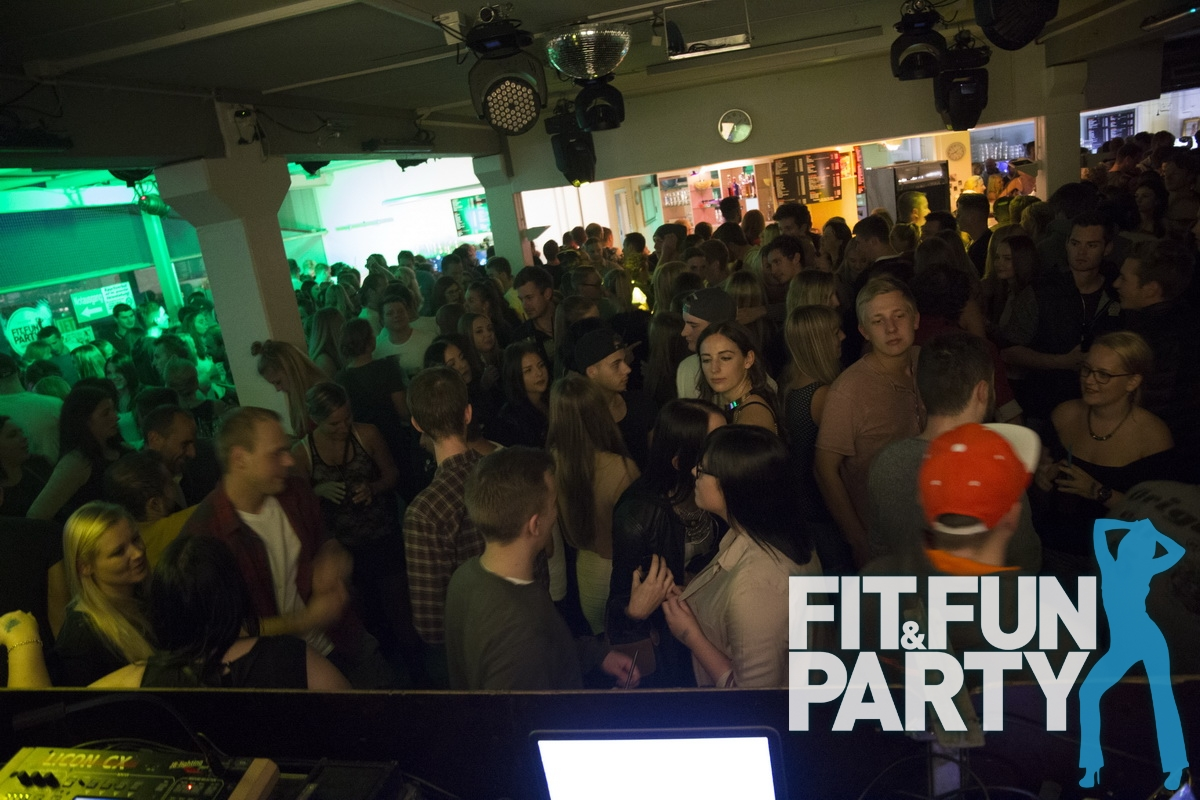 Partyfotos-08.10.16-048