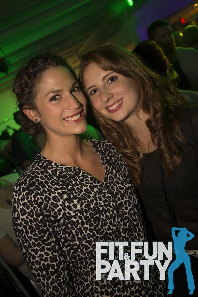Partyfotos-08.10.16-051