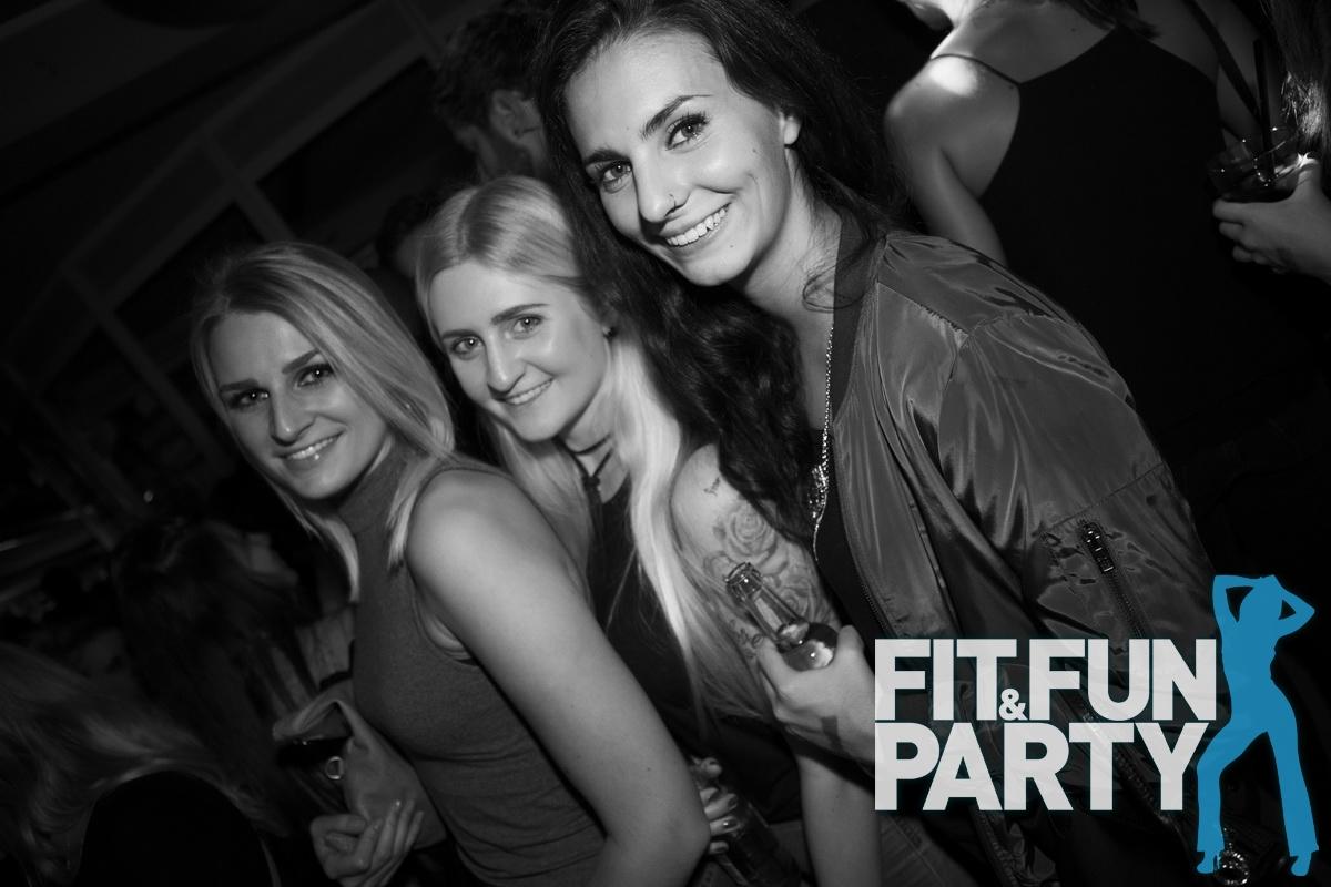 Partyfotos-08.10.16-053