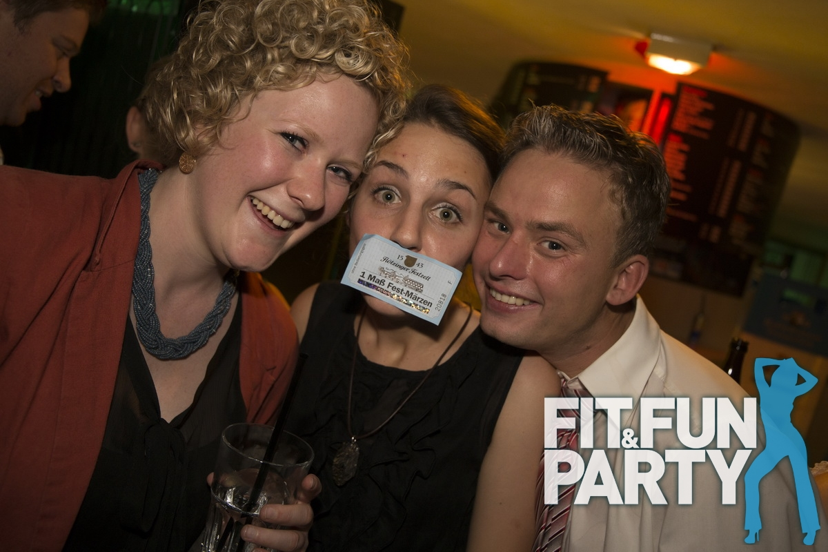 Partyfotos-08.10.16-057