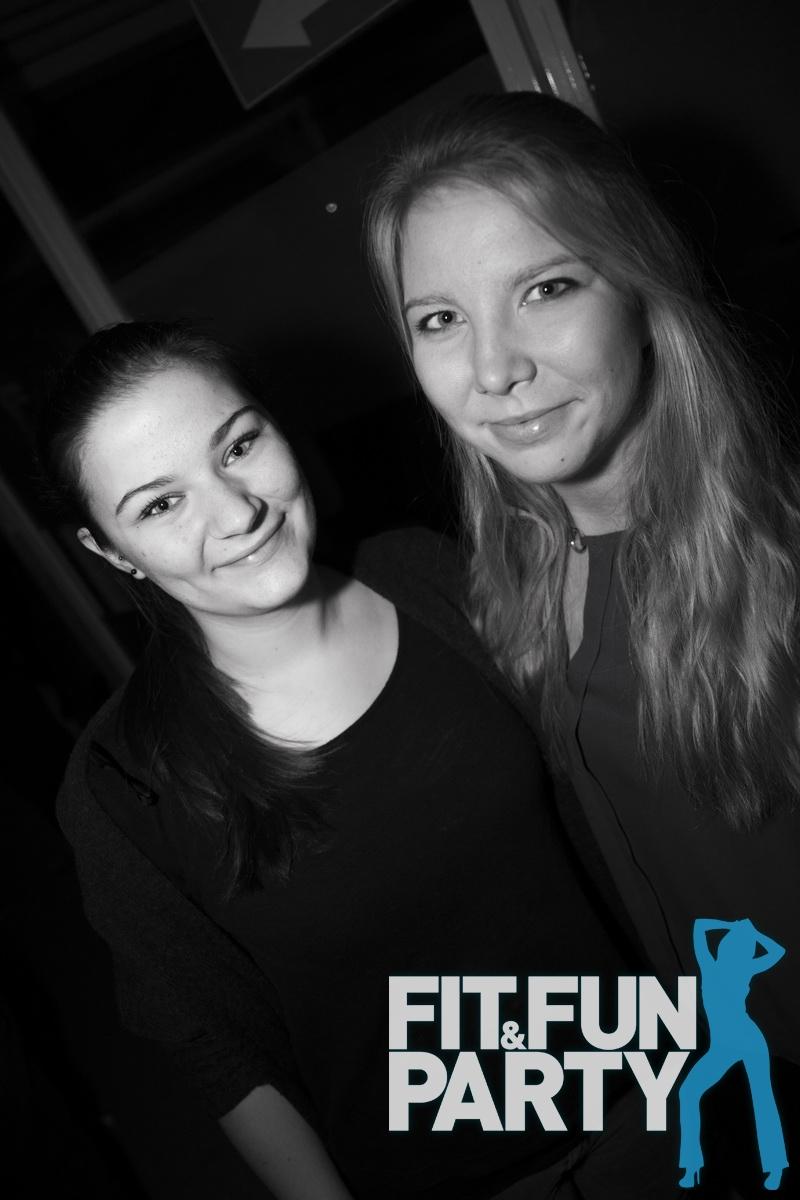 Partyfotos-08.10.16-058
