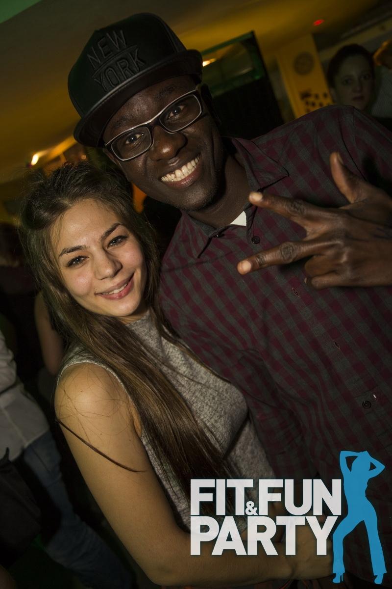 Partyfotos-08.10.16-059