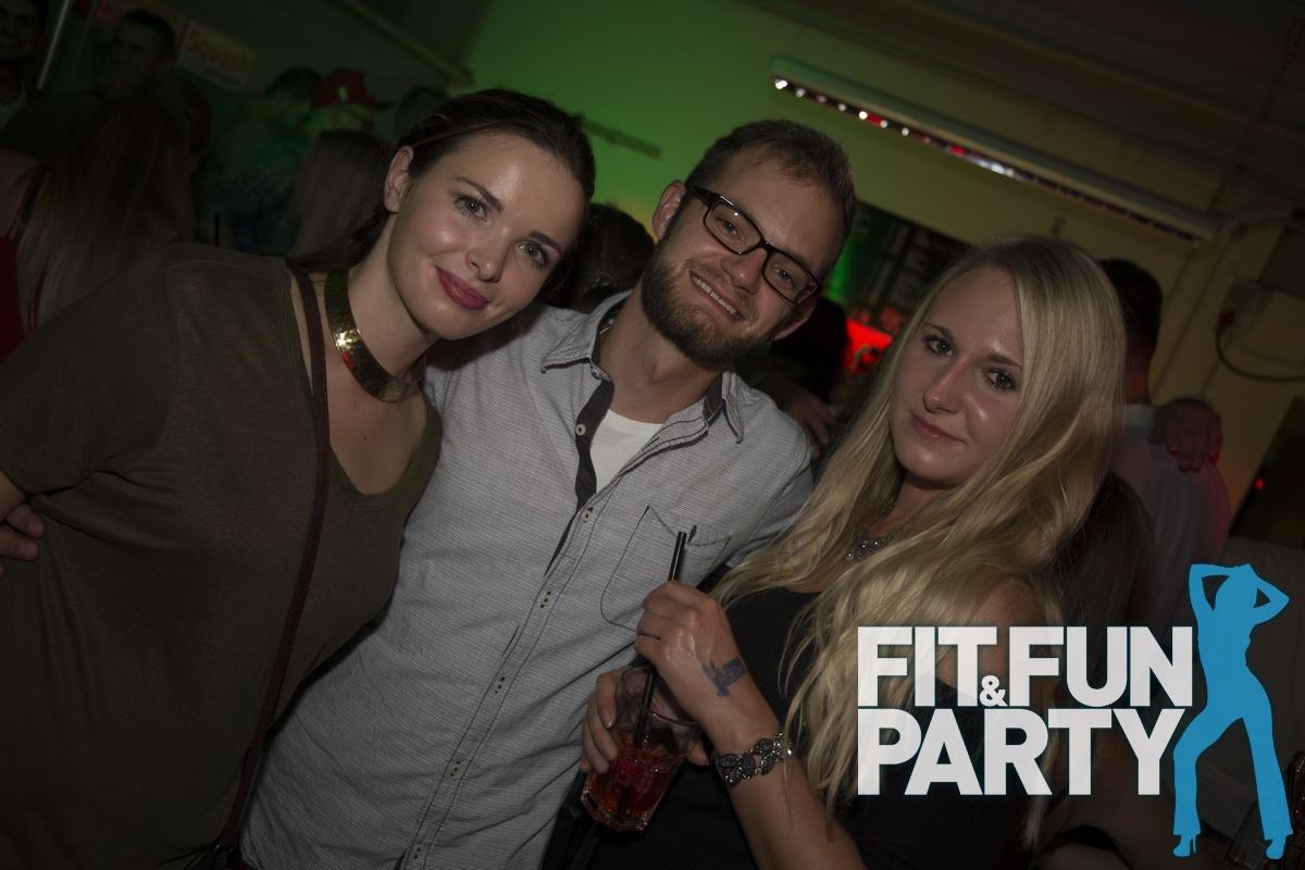 Partyfotos-08.10.16-062