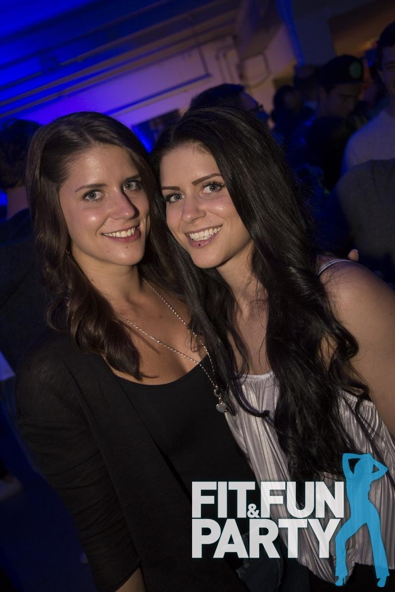 Partyfotos-08.10.16-063