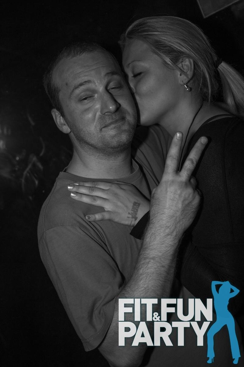 Partyfotos-08.10.16-064