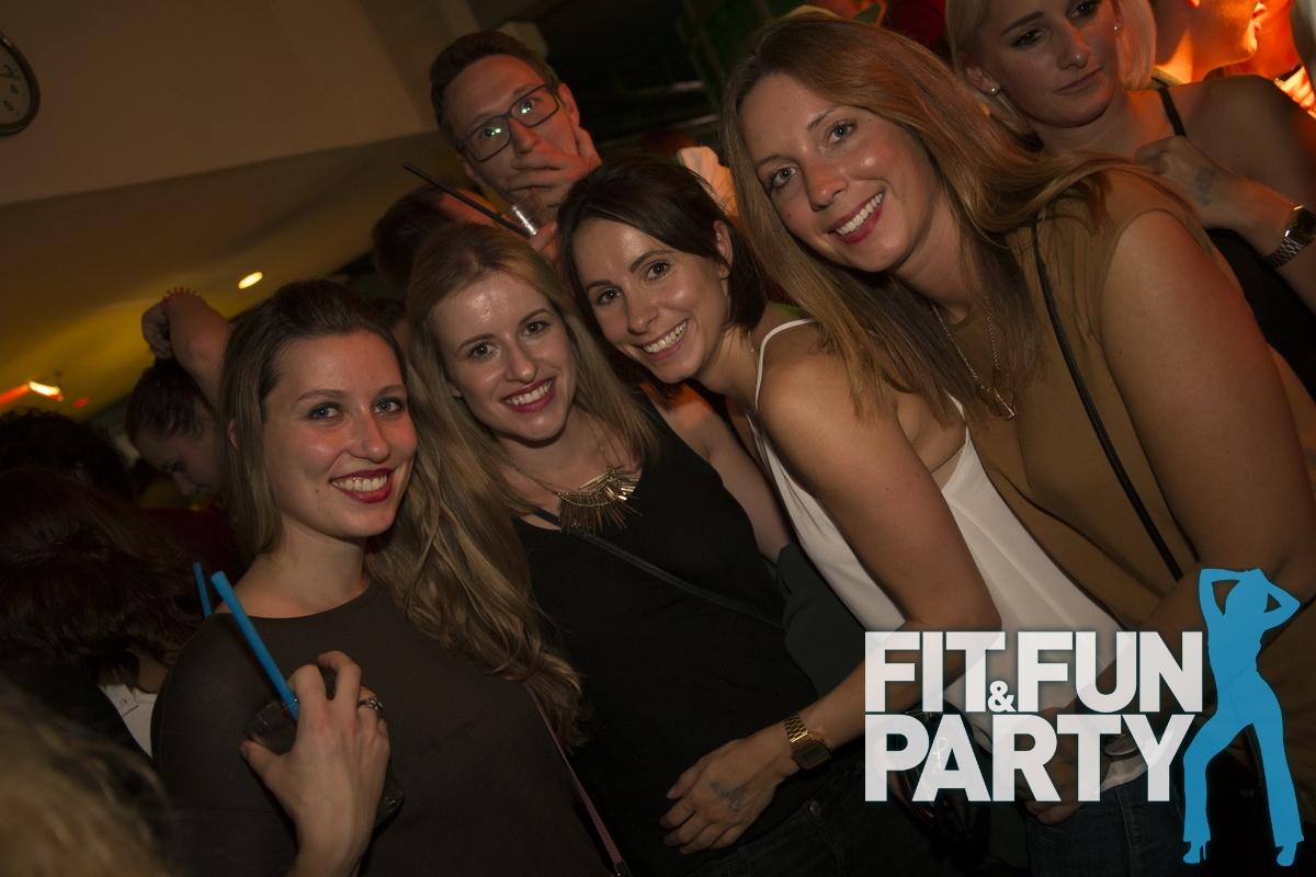 Partyfotos-08.10.16-070