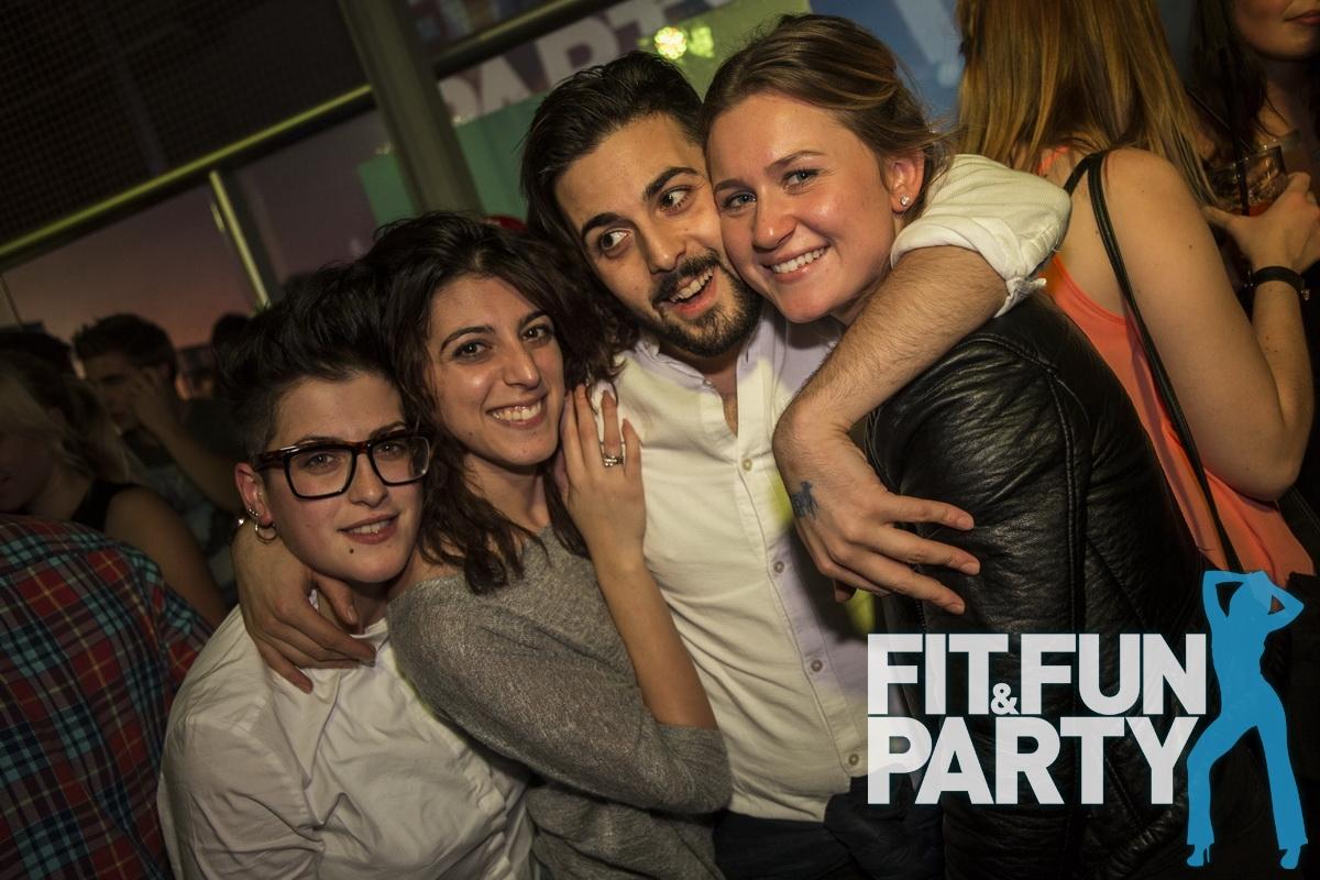 Partyfotos-08.10.16-078