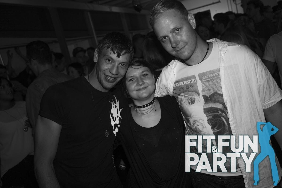 Partyfotos-08.10.16-079