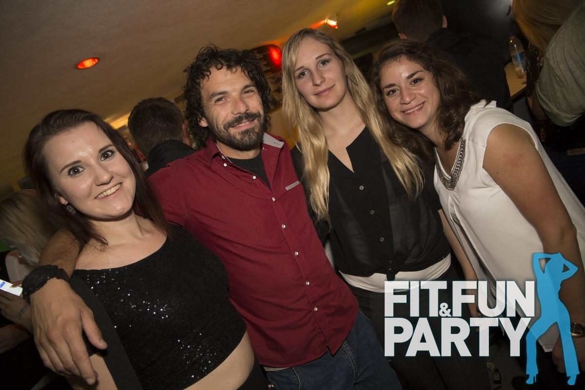 Partyfotos-08.10.16-083