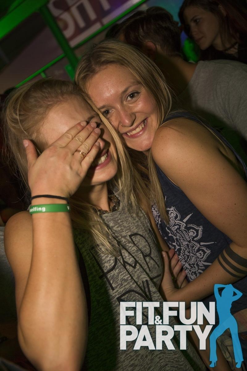 Partyfotos-08.10.16-084