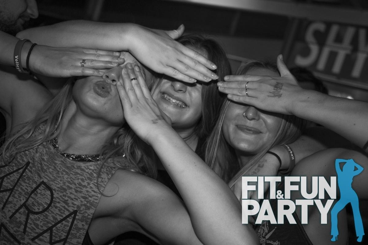 Partyfotos-08.10.16-085