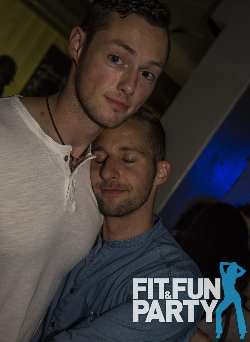 Partyfotos-08.10.16-087