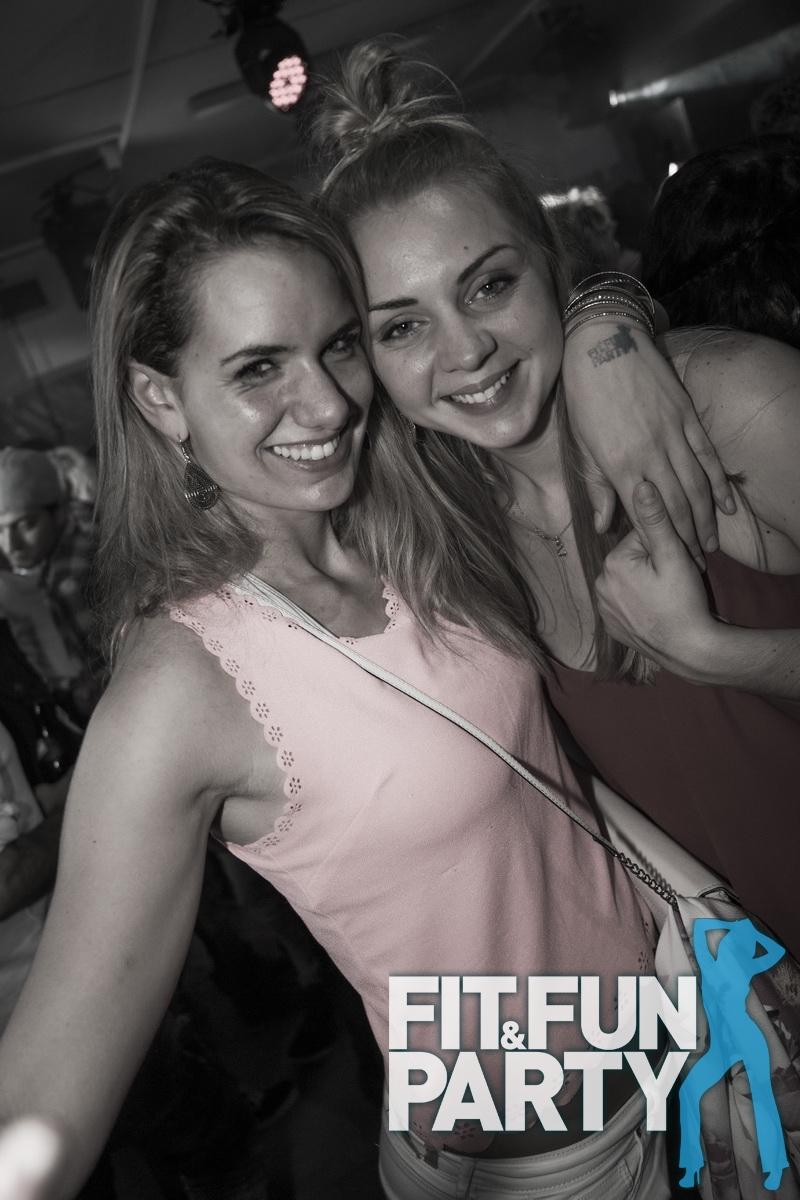 Partyfotos-08.10.16-095