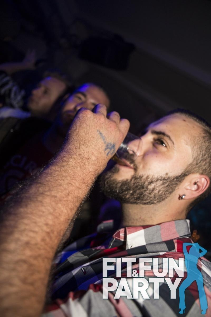 Partyfotos-08.10.16-096