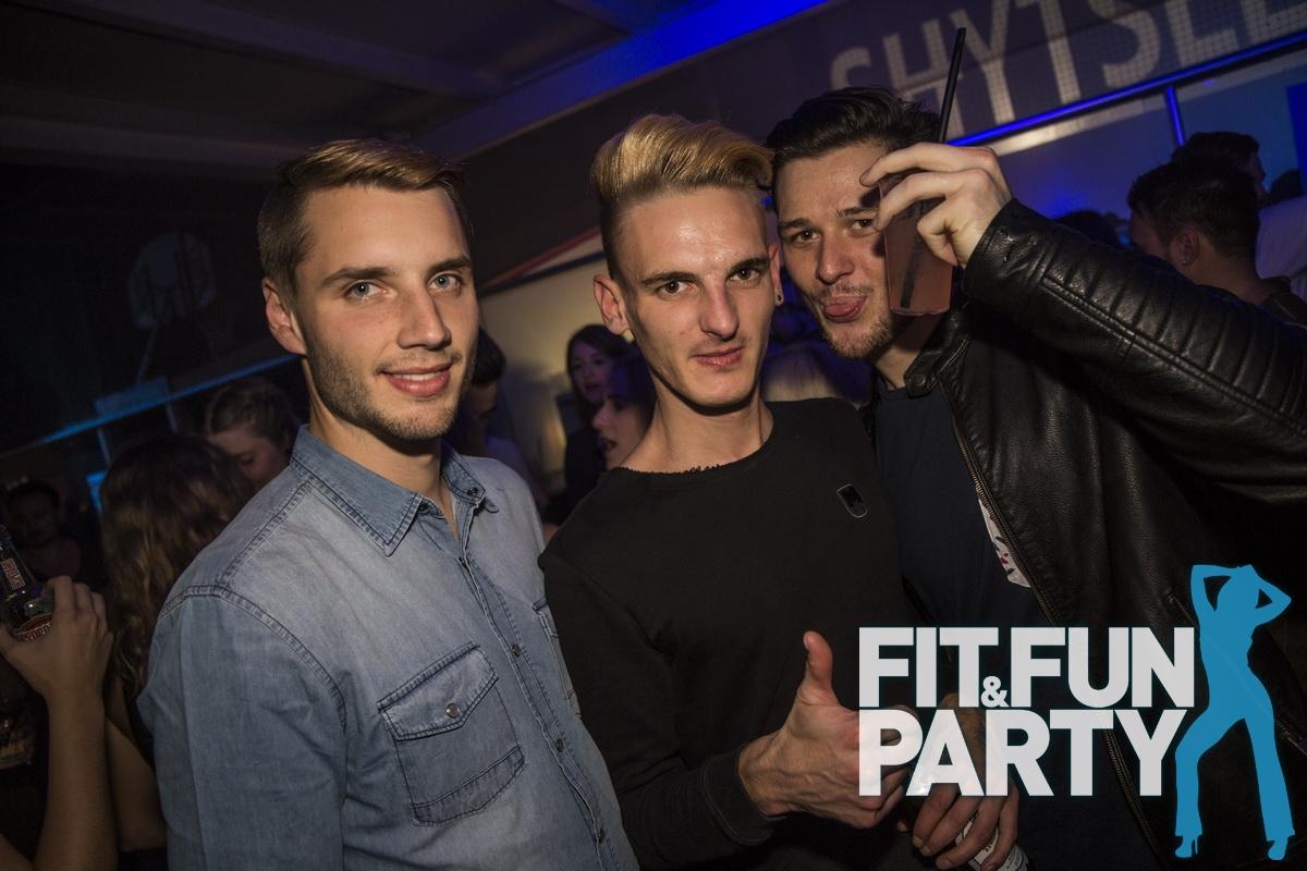 Partyfotos-08.10.16-097