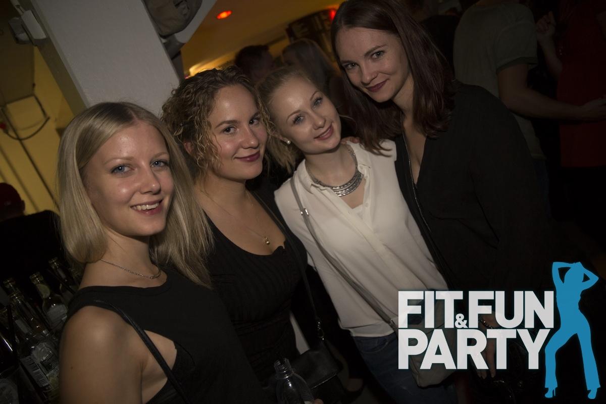 Partyfotos-08.10.16-103