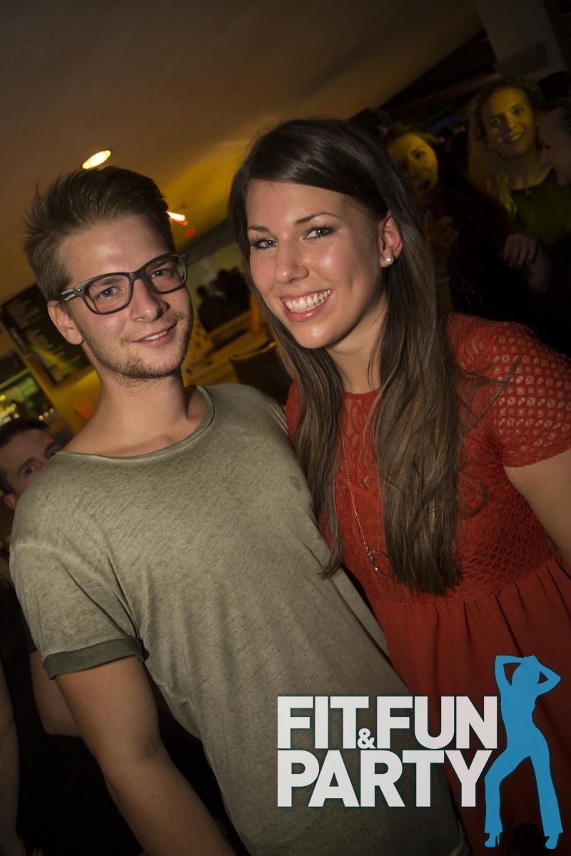 Partyfotos-08.10.16-104