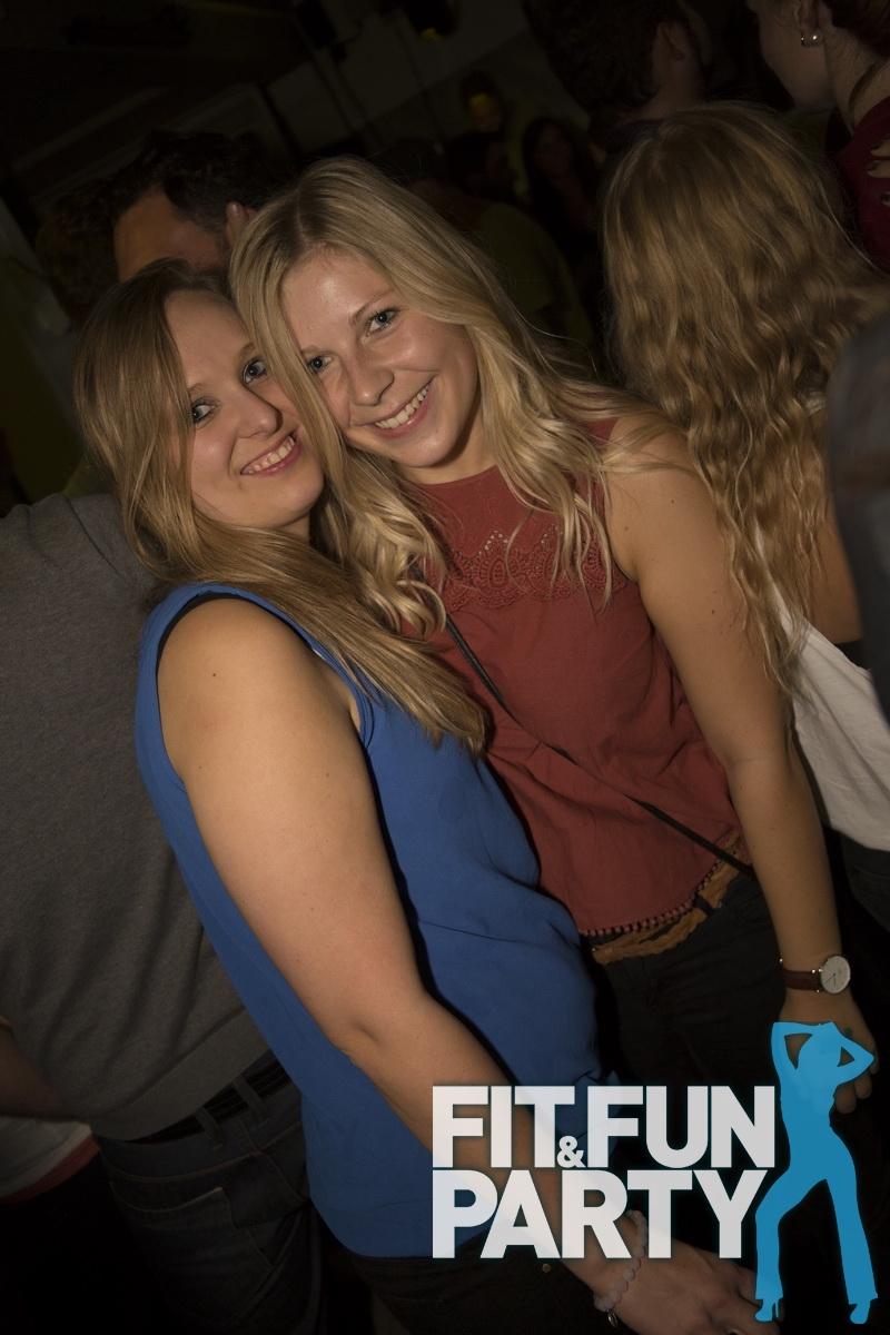 Partyfotos-08.10.16-106