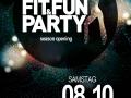 Partyfotos-08.10.16-001